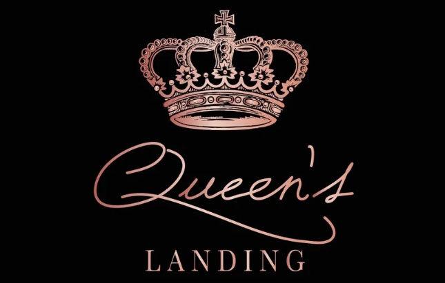 Queen's Landing 123 W Queens V7N 2K4