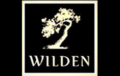 Lost Creek Point Townhomes - Wilden 1349 Rocky Point V1V 3A2