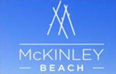 McKinley Beach 3428 Water BIrch V1V 2R1
