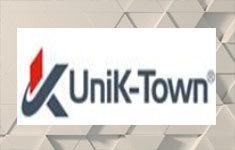 UniK-Town 345 Douglas V1X 3K8