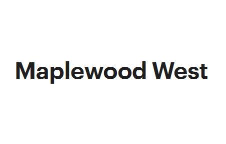 Maplewood West 2059 Heritage Park V7H 1E2
