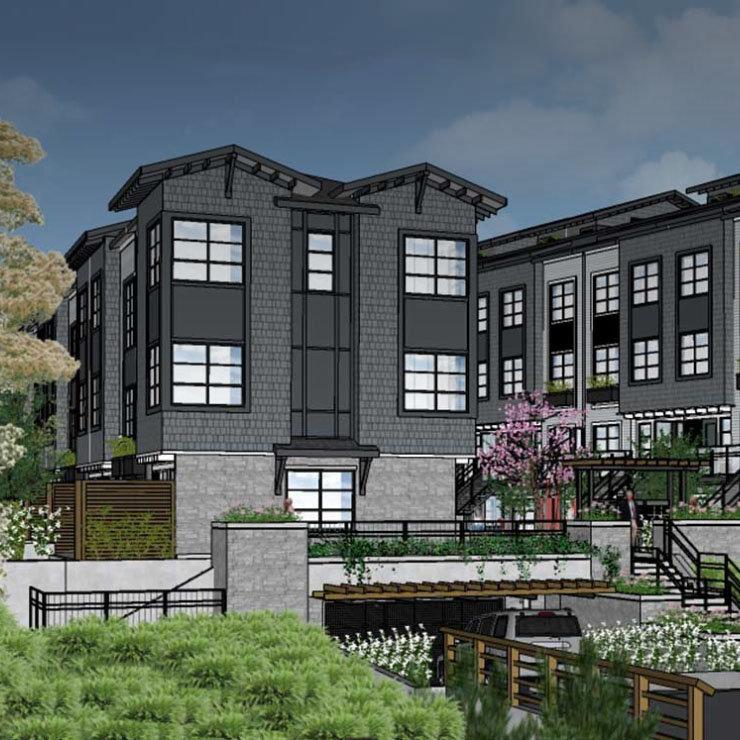 Maplewood West - 2059 Heritage Park Lane !