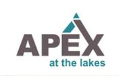 Apex at the Lakes 13098 Shoreline