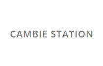 Cambie Station 4128 Ash V0V 0V0