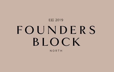 Founders Block North 533 East 3rd V7L 4X2