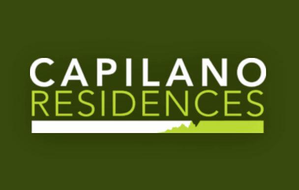 Capilano Residences 2035 Fullerton V7P 1X7