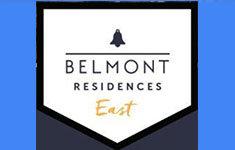 Belmont Residences East 940 Reunion V9B 5L2