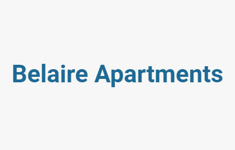 Balaire Apartments 1549 Chesterfield V7M 2N5