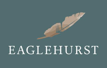 Eaglehurst Homes 2137 Deerbrush