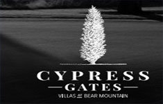 Cypress Gates - Phase 2 1999 Country Club V9B 6R3