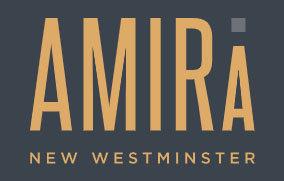 AMIRA 612 Brantford V3M 1W7