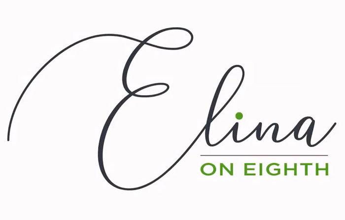 Elina on Eighth 1211 8th V3M 2R8