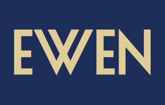 Ewen 843 Ewen V3M 5C7