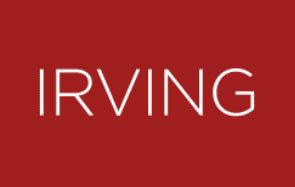 Irving 218 Carnarvon V3L 1B8