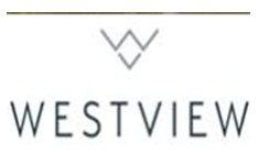 Westview BC 1283 Flint V9B 5Y4