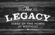The Legacy Series of Fine Homes at Westhills 2829 Meridian V9B 0L9