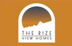 The Rize View Homes 2844 Meridian H3B 1Z3
