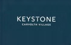 Keystone 8485 204 V2Y 2C2