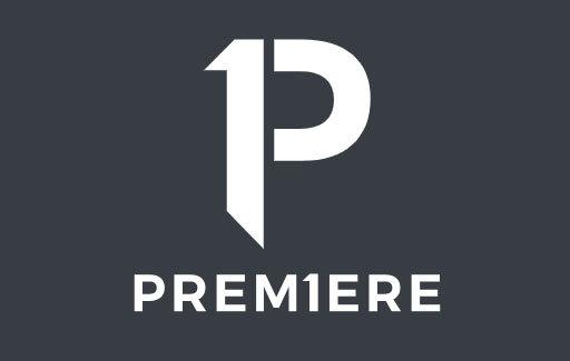 Premiere 408 Columbia V3L 3X1