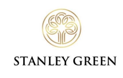 Stanley Green 430 Duncan V3M 0M2