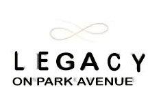 Legacy On Park Avenue 20416 Park V3A 4N3
