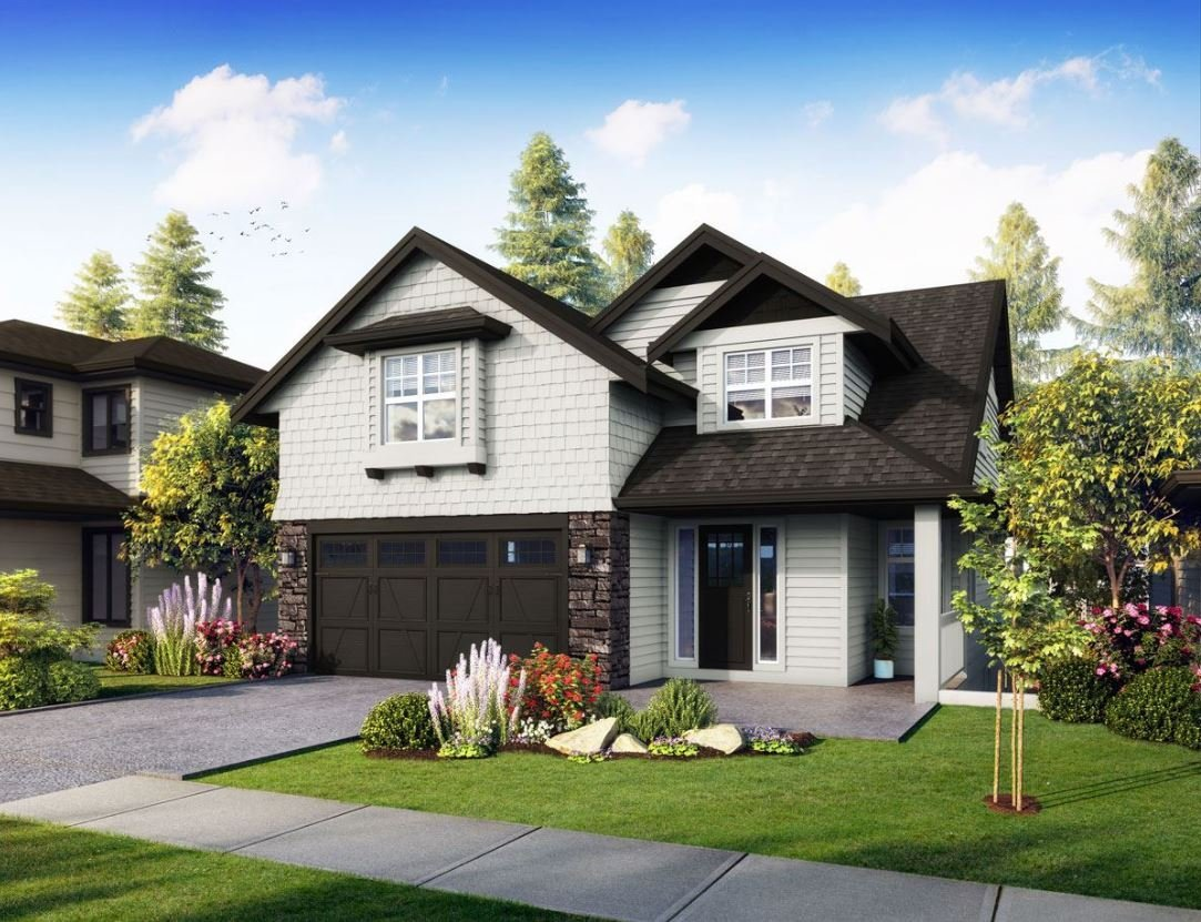 Arbor Park - 2028 - Mountain Vista Drive!