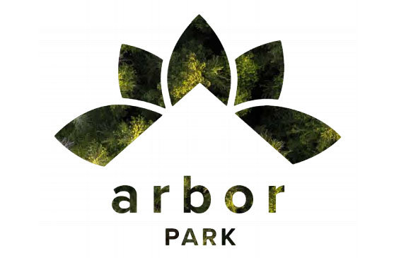 Arbor Park 2028 Mountain Vista V9T 6S4
