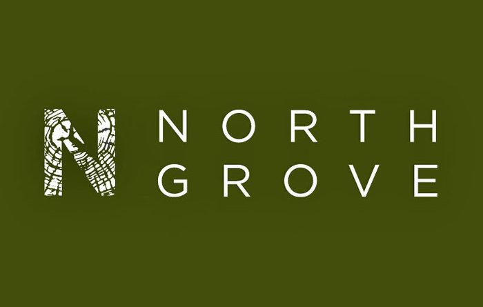North Grove 6971 N Island V9T 6N8