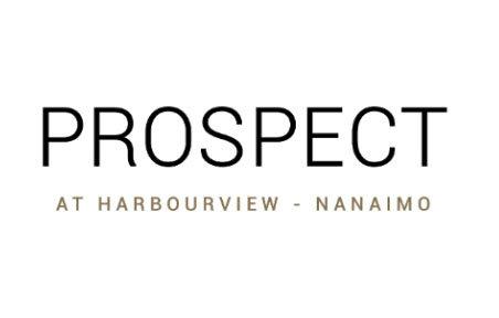 Prospect at Harbour View 151 Haliburton V9R 4V9