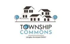 Township Commons 20392 65th V2Y 1N5