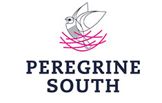 Peregrine South 4742 Blue Heron V4M 4G9