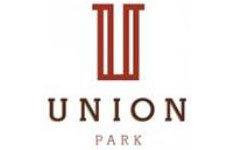 Union Park 8150 207th V2Y 2A5