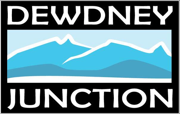 Dewdney Junction 23882 Dewdney Trunk V4R 1W2