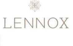 Lennox Rowhomes 20214 82nd V2Y 2B1