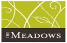 The Meadows 27161 35A