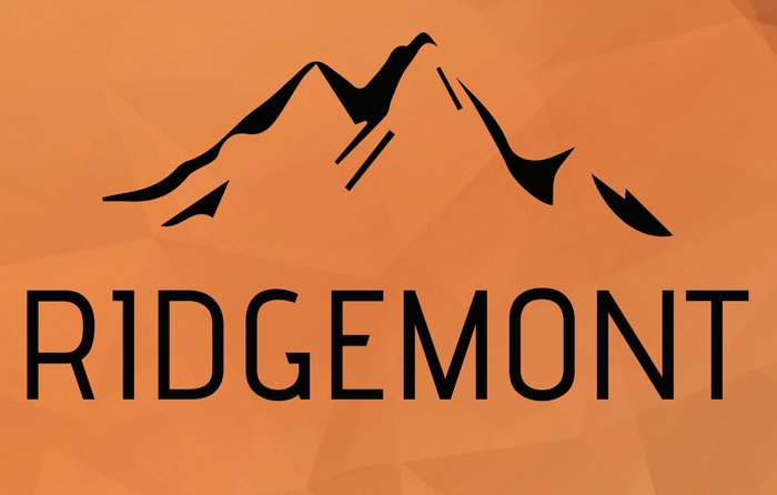 Ridgemont 24108 104th V2W 1J2