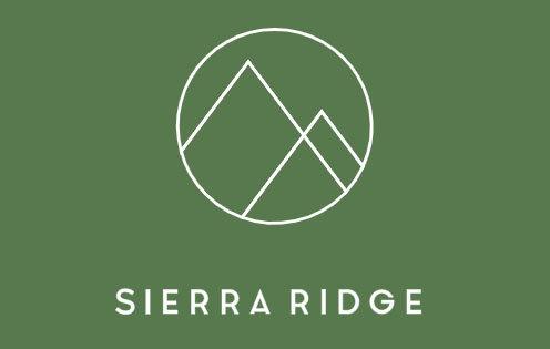 Sierra Ridge 11955 224th V2X 6B4