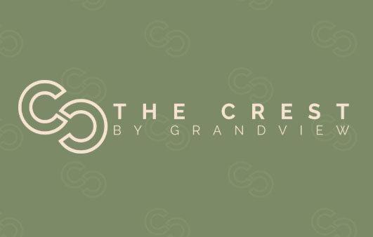 The Crest 22577 Royal Crescent V2X 2M2