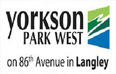 Yorkson Park West 20290 86th V2Y 2C2