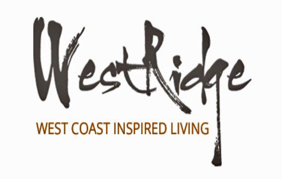 Westridge Living 12260 207a V2X 4A9