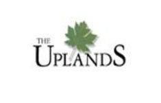 The Uplands 105597 McVeety V2W 0A2