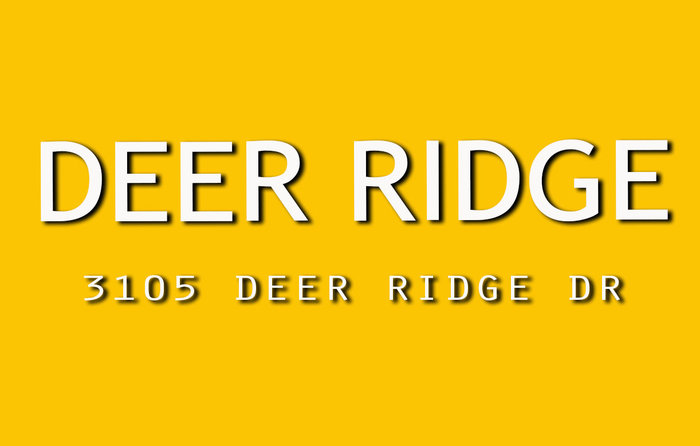 Deer Ridge 3105 DEER RIDGE V7S 4W1