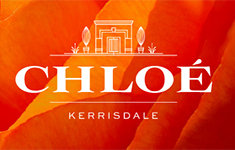 Chloe in Kerrisdale 6386 EAST V6M 3V8