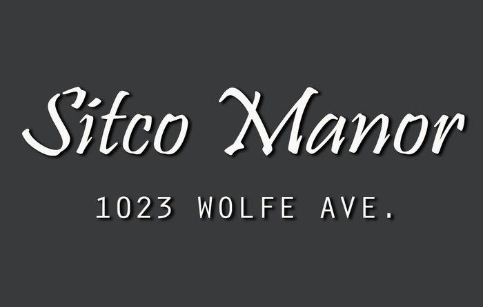 Sitco Manor 1023 WOLFE V6H 1V6