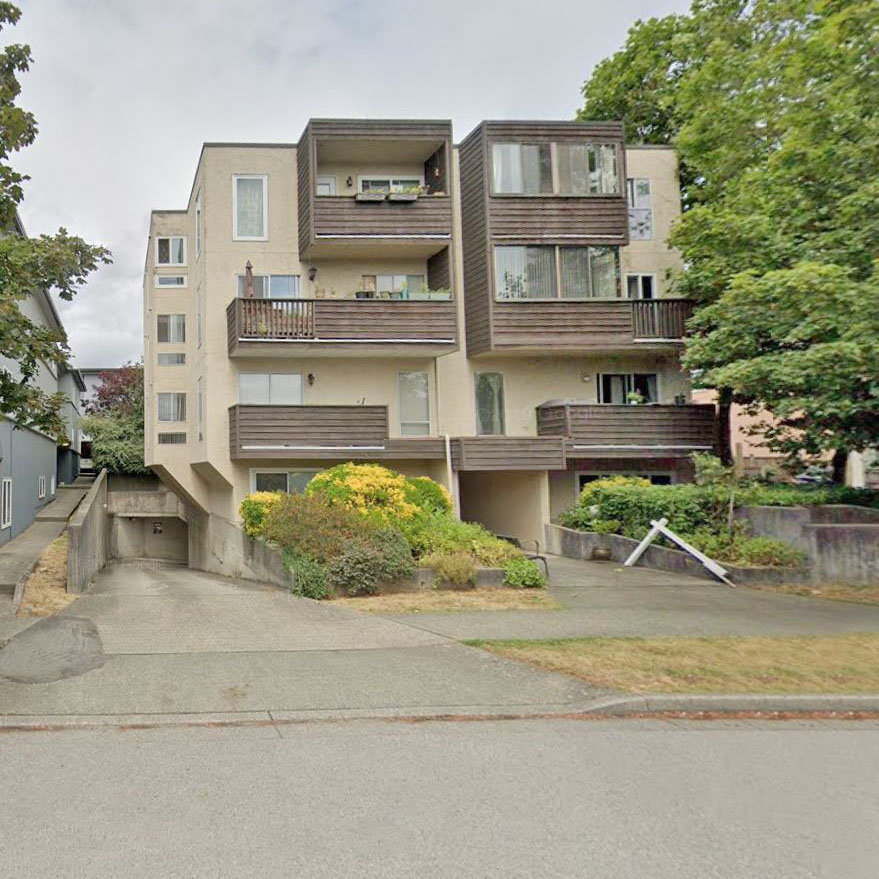 Osler Heights - 1065 W 72nd Ave!