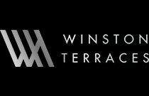 Winston Terraces 19624 56 V3A 3X6