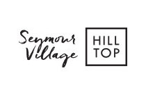Seymour Village Hilltop 602 Lile V7G 0A4
