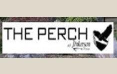 The Perch at Jinkerson Vistas 6262 Rexford V2R 0L3