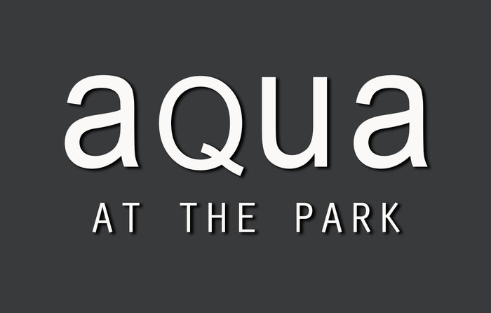 Aqua At The Park 550 PACIFIC V6Z 3G2