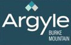 Argyle Burke Mountain 3486 Highland V3E 3H2